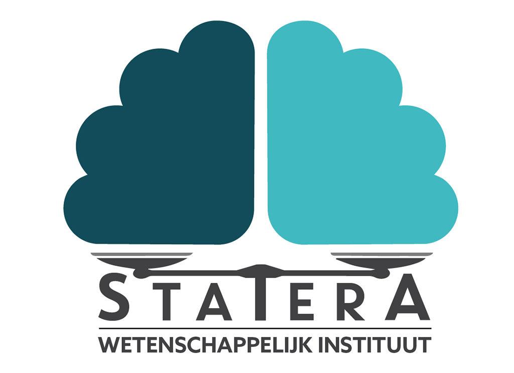 denk-statera-wetenschappelijk-instituut