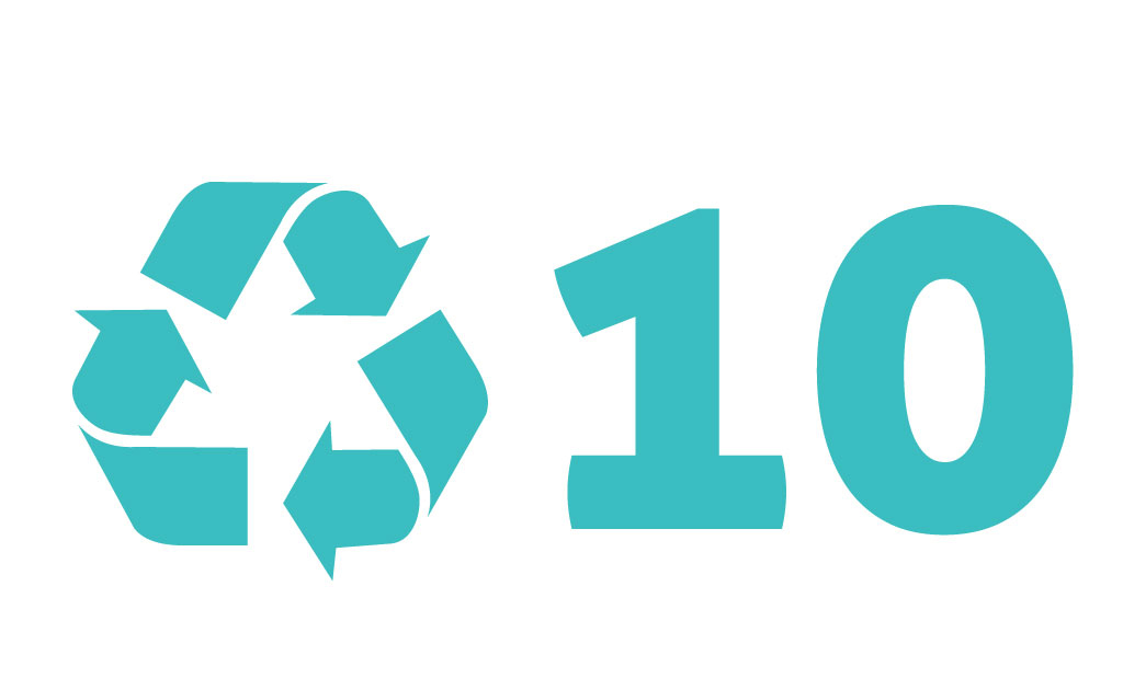 duurzame samenleving