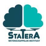 Wetenschappelijk Instituut Statera