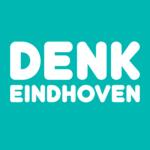 DENK Eindhoven