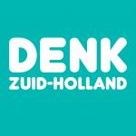 DENK Zuid-Holland